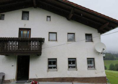 renovierung (1)